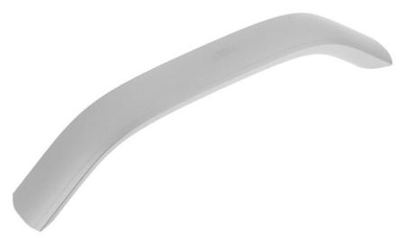 Ручка скоба рс106, м/о 96 мм, цвет матовый хром NNB