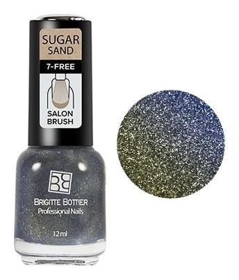 Лак для ногтей Sugar Sand Тон 307