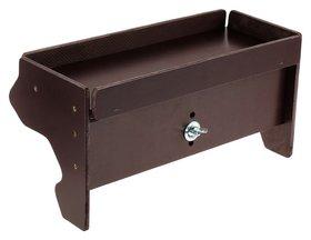 Столик для лодки на ликтрос, 315 мм
