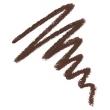 Стойкий пудровый карандаш для бровей Тон 103 Каштан