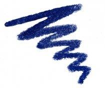 Тон 03 Синий