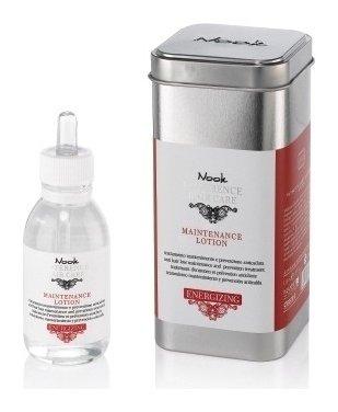 Лосьон поддерживающий против выпадения волос ph 5,2 Energizing Maintenance Lotion  Nook