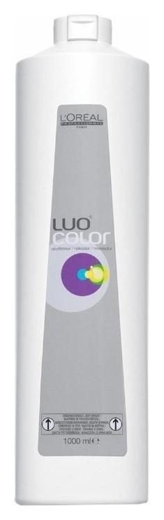 Проявитель для окрашивания волос Luo Color 7,5%  L'oreal Professionnel