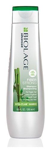 Шампунь для укрепления волос Fiberstrong   Matrix