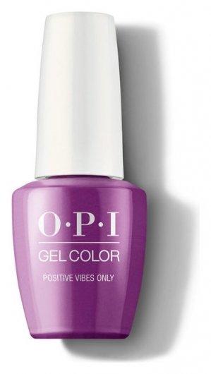 Гель-лак для ногтей Neon  OPI