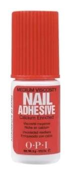 Клей для типс Nail Adhesive OPI