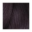 Крем-краска для волос Majrouge Тон 5.20