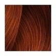 Крем-краска для волос Majrouge Тон 6.40