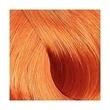 Крем-краска для волос Majrouge Тон 7.40