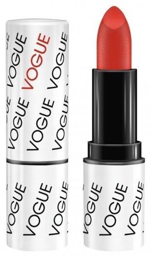 Помада для губ увлажняющая Vogue  Art visage (Арт визаж)