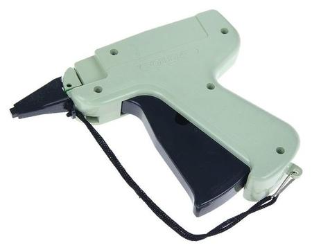 Пистолет-маркиратор игловой Qida, стандартная игла  NNB