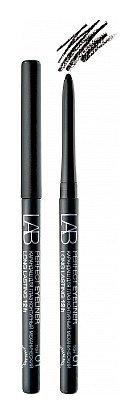 Карандаш для глаз контурный механический Perfect Eyeliner Long Lasting Белита - Витекс LAB colour