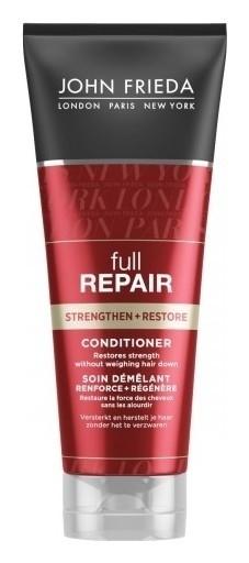 """Кондиционер для волос укрепление восстановление """"Full Repair"""""""