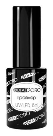 Праймер для ногтей Classics Professional  Dia D'oro