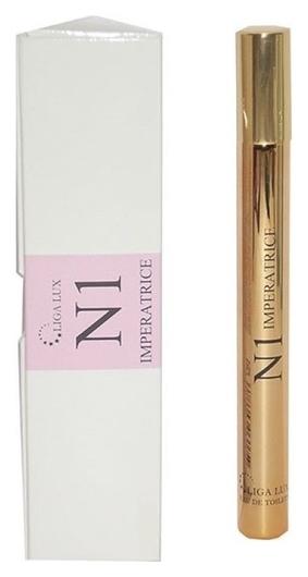 17 мл  Неолайн (NEO Parfum)