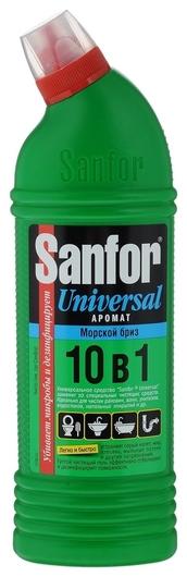 1000 мл  Sanfor