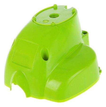 Стартер для триммера, бензинового, Eger, для модели тб-др- 25-02  Eger