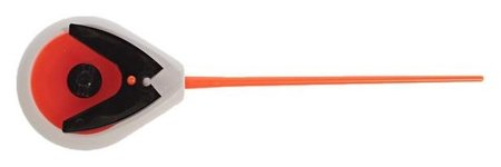 Удочка зимняя «Пирс» балалайка классика, L=140 мм (БК)  Пирс