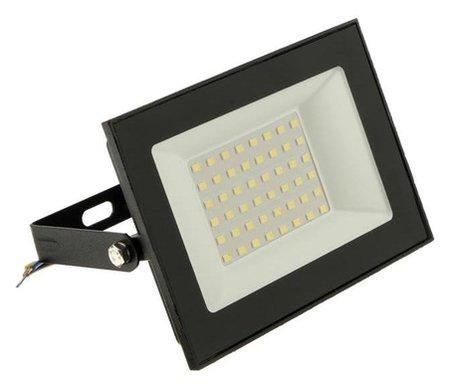 Прожектор светодиодный Duwi Eco, 50 Вт, 6500 К, 3500 Лм, Ip65  Duwi