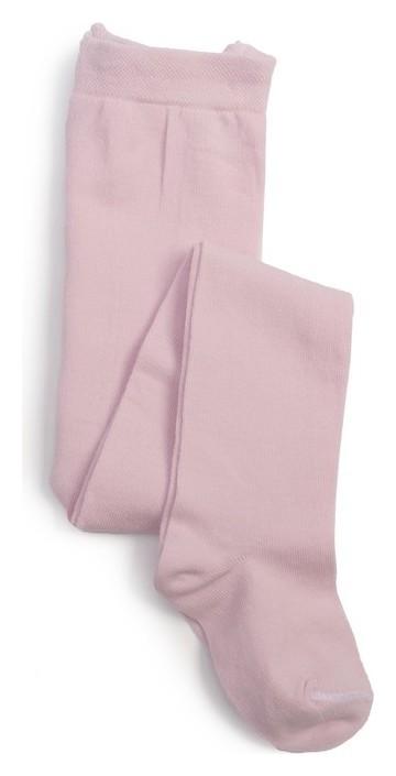 Колготки детские кдо, цвет светло-розовый, рост 80-86 см  Носкофф