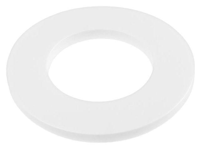 """Прокладка под бачок """"Инкоэр"""" ккпс, круглая, D=118/68 мм, 8 мм  ИнкоЭр"""