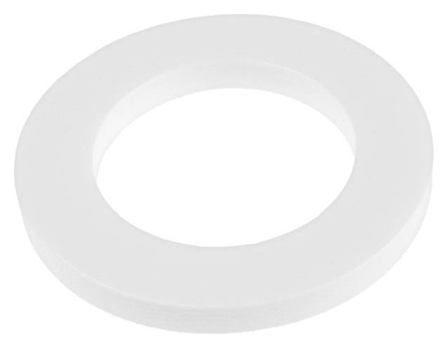 "Прокладка под бачок ""Инкоэр"" ккрпс, круглая, D=110/70 мм, 12 мм  ИнкоЭр"