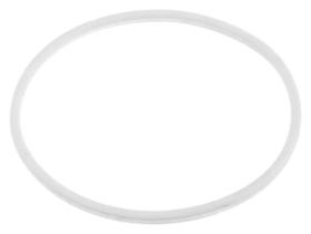 Уплотнительное кольцо для колбы SL Aquakratos акv-120, акv-130 Aquakratos