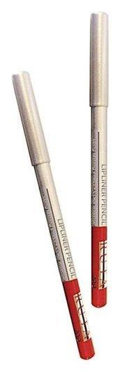 "Карандаш для губ ""Lipliner Pencil""  Ruta"