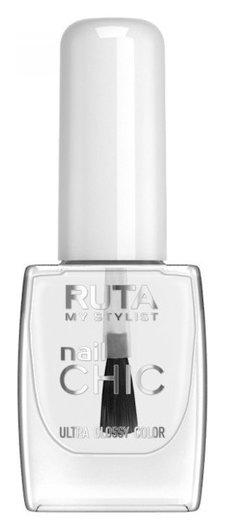 Лак для ногтей Nail Chic  Ruta