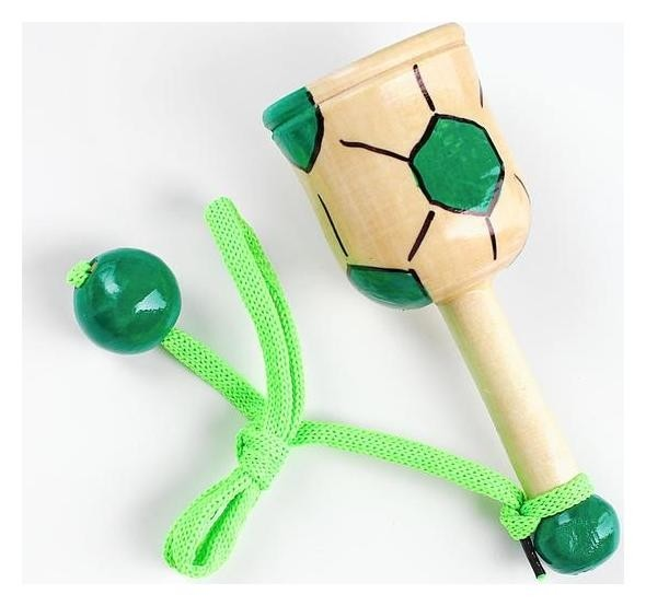 Игра «Поймай мяч 2» футбол  RNToys