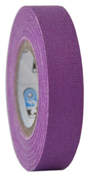 Клейкая лента для булав Adesivo Telato, цвет фиолетовый Pastorelli