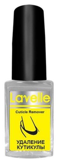 Средство для удаления кутикулы  Lavelle
