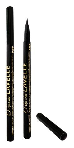 Подводка-фломастер Gold line Lavelle