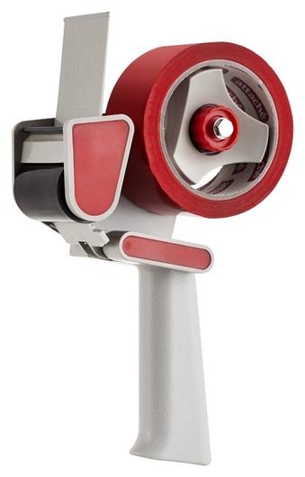 Диспенсер для клейкой ленты упаковочной Attache 50 мм  Attache