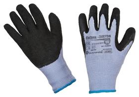 Перчатки защитные софия-экстра (Р.10)  Ампаро