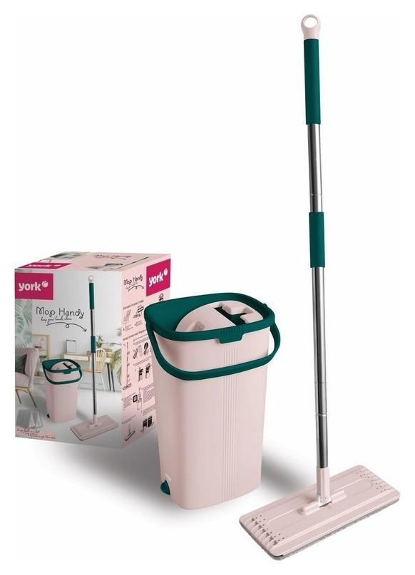 Комплект для уборки York Моп Сет хэнди 081710  York