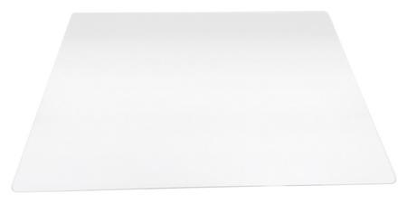 Коврик на стол Attache 40х50см прозрачный оргстекло  Attache