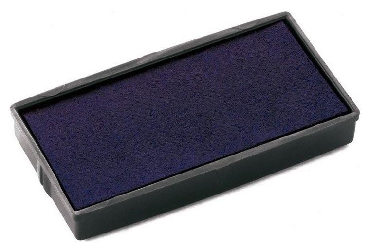 Подушка штемпельная сменная E/4926 син. для 4926,4926/db,4726(аналог 6/4926  Colop