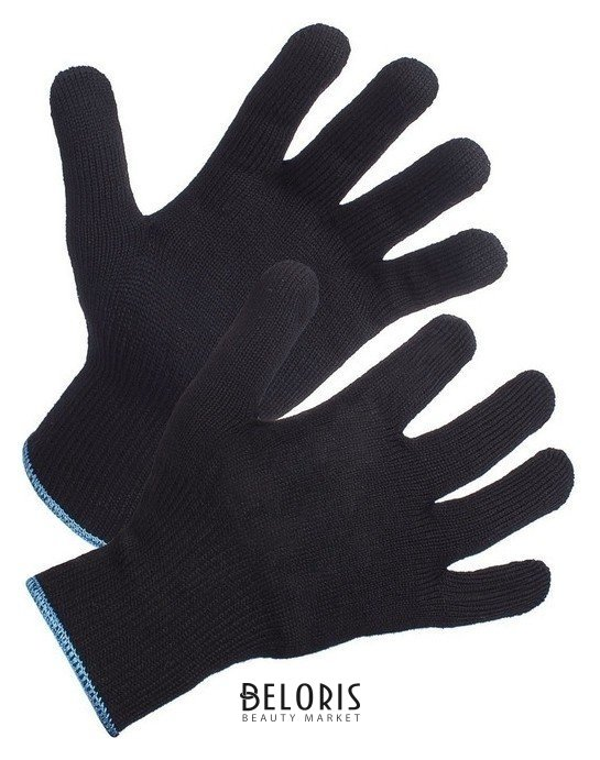 Перчатки защитные пантера р-р 10 Ампаро