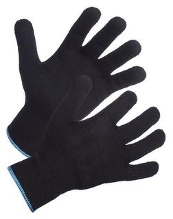 Перчатки защитные пантера р-р 9  Ампаро
