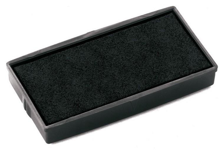 Подушка штемпельная сменная E/30 черн. для штампа-инкогн, Pr.30,pr.30-set C  Colop
