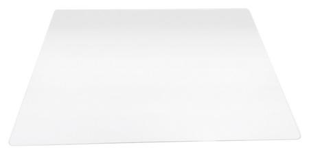 Коврик на стол Attache 30х40см прозрачный оргстекло  Attache