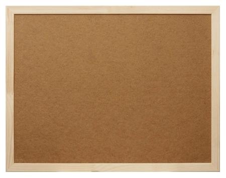 Доска Softboard Attache Economy 60х90 деревян. рама  Attache