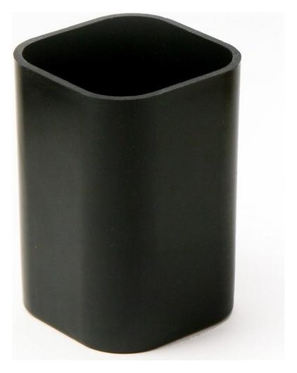 Подставка стакан для ручек Attache, черный  Attache