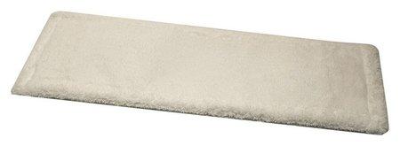 Насадка МОП Sprint Progressive 50см микроволокно белый 4426 Vermop