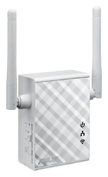 Усилитель сигнала Asus Rp-n12  Asus