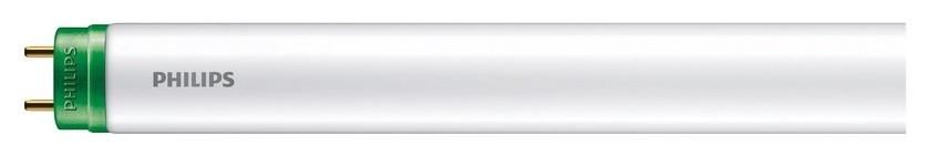 Лампа светодиодная Philips Ecofit Pro Ledtube 600мм 8Вт G13 T8 4000k  Philips