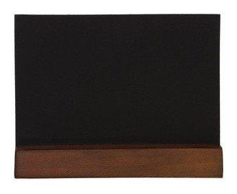 Ценник меловой черный ф.а6, Pbpm-a6  NNB