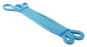 Эспандер многофункциональный, ленточный 1-10 кг, 208 х 0,6 х 0,5 см, цвет мятный