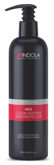 Лосьон для защиты кожи головы  Indola